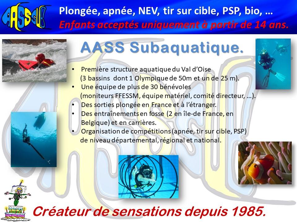 http://www.aass-sub.fr/images/Alex%202020%202021/2020%2012%20-%20site%20internet.jpg