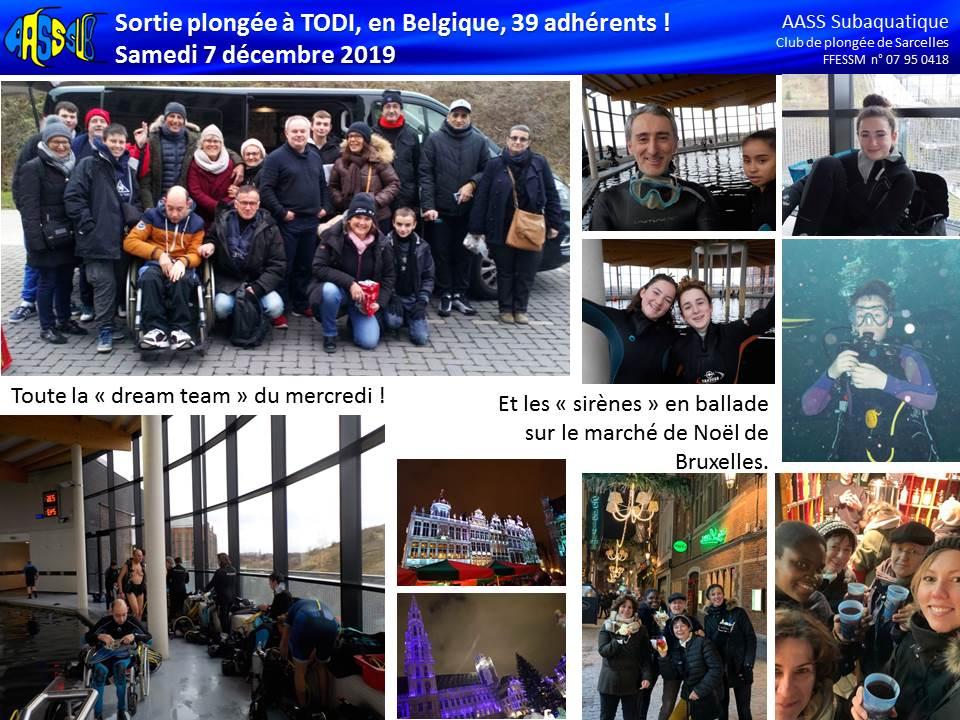 http://www.aass-sub.fr/images/Alex%202019%202020/2019%2012%20-%20TODI.jpg