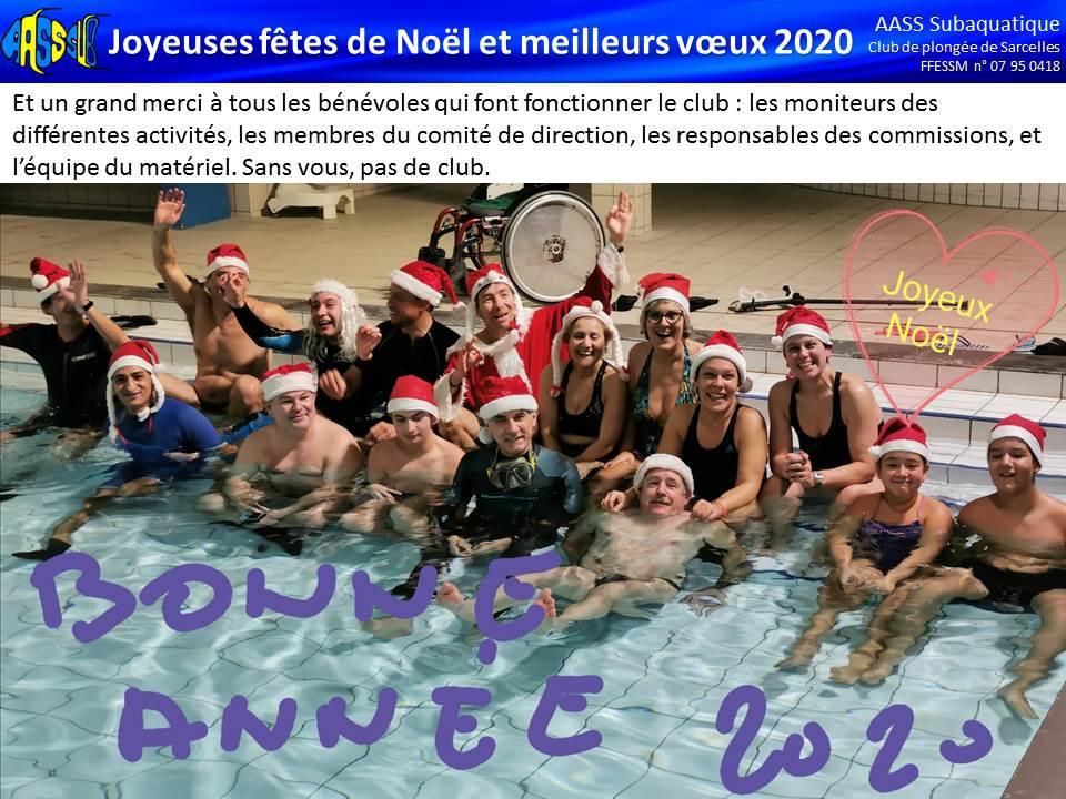 http://www.aass-sub.fr/images/Alex%202019%202020/2019%2012%20-%20Voeux%20handi.jpg