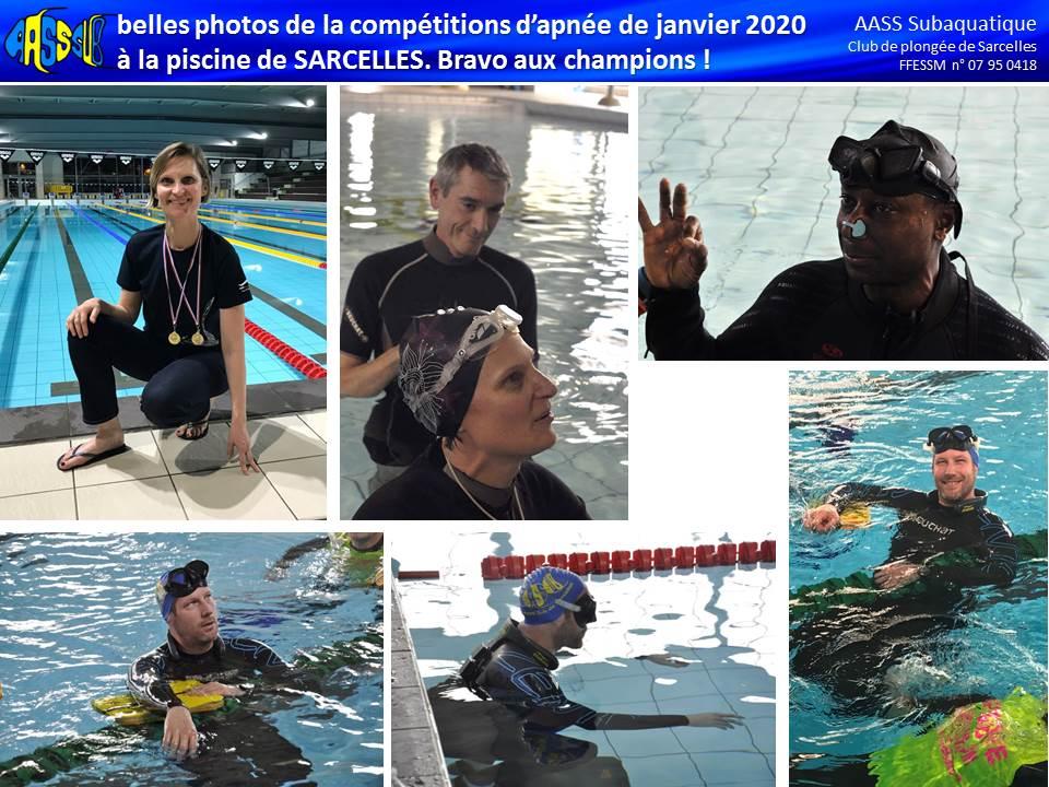 http://www.aass-sub.fr/images/Alex%202019%202020/2020%2001%20-%20Apn%C3%A9e%201.jpg