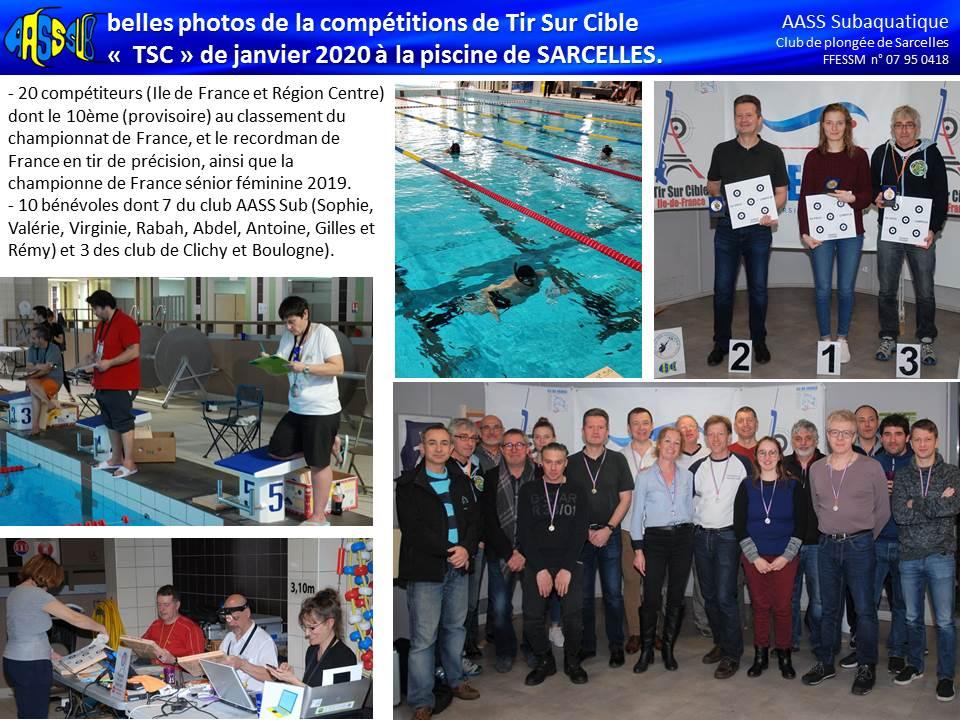 http://www.aass-sub.fr/images/Alex%202019%202020/2020%2001%20-%20TSC%202.jpg