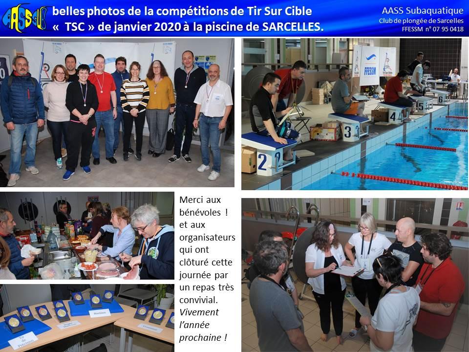 http://www.aass-sub.fr/images/Alex%202019%202020/2020%2001%20-%20TSC.jpg