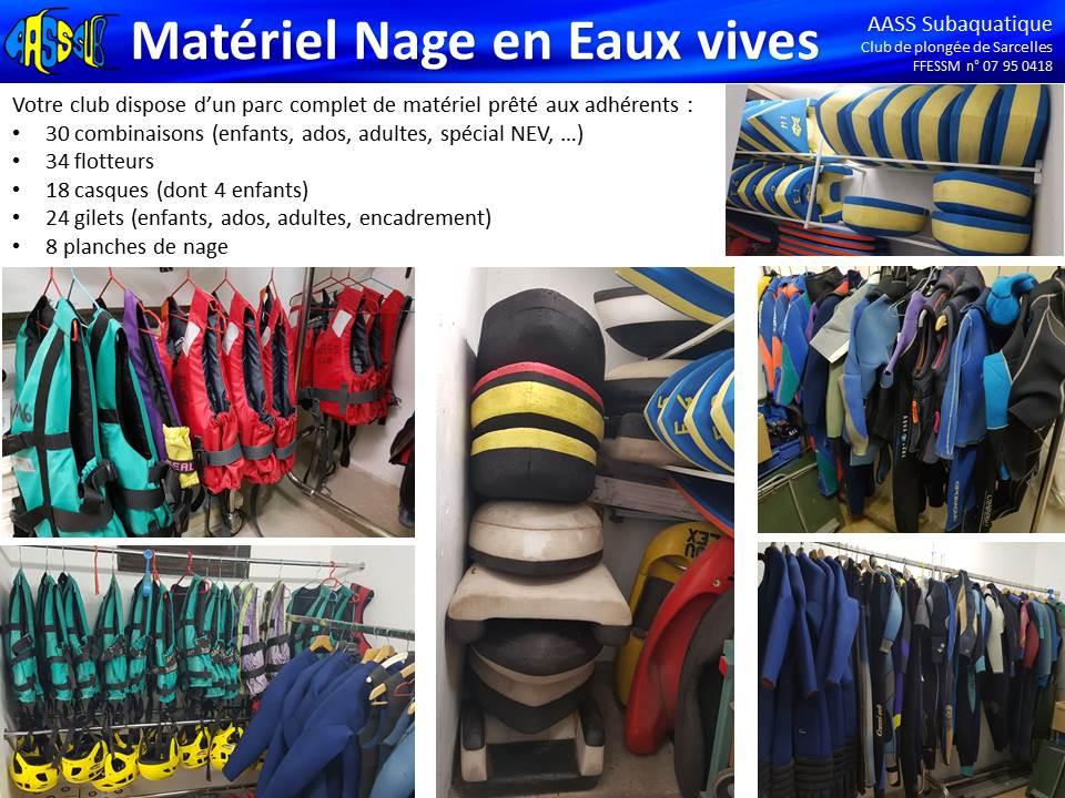 http://www.aass-sub.fr/images/Alex%202019%202020/Affiche%20-%20mat%C3%A9riel%20NEV.jpg
