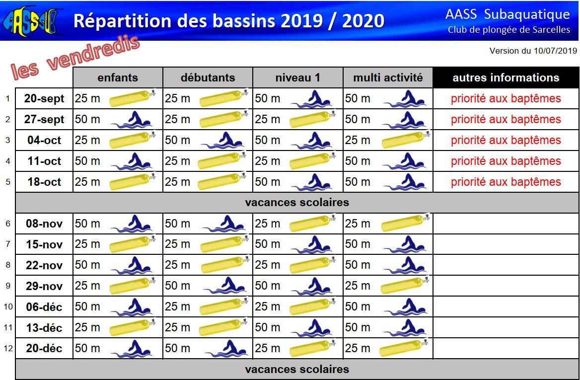 http://www.aass-sub.fr/images/Alex%202019%202020/Planning%202019%202020%20-%20Bloc%20sep%20dec%202019.jpg