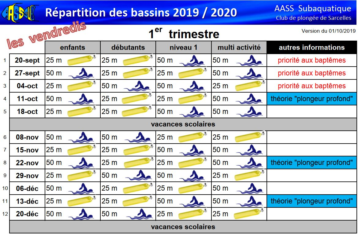http://www.aass-sub.fr/images/Alex%202019%202020/Planning%202019%202020%20-%20vendredi%20-%20T1.jpg