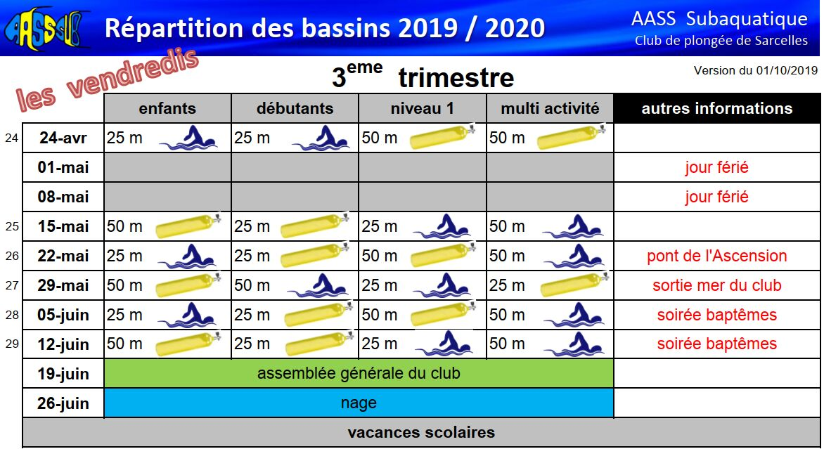 http://www.aass-sub.fr/images/Alex%202019%202020/Planning%202019%202020%20-%20vendredi%20-%20T3.jpg