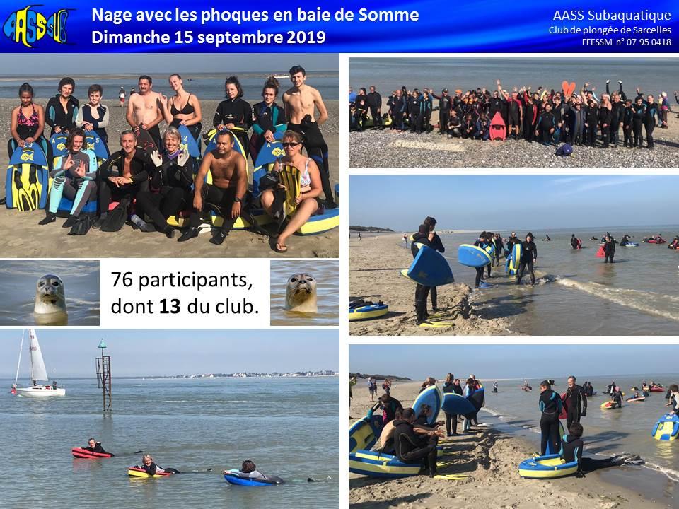http://www.aass-sub.fr/images/Alex%202019%202020/Sept%2019%20-%20Baie%20de%20Somme.jpg