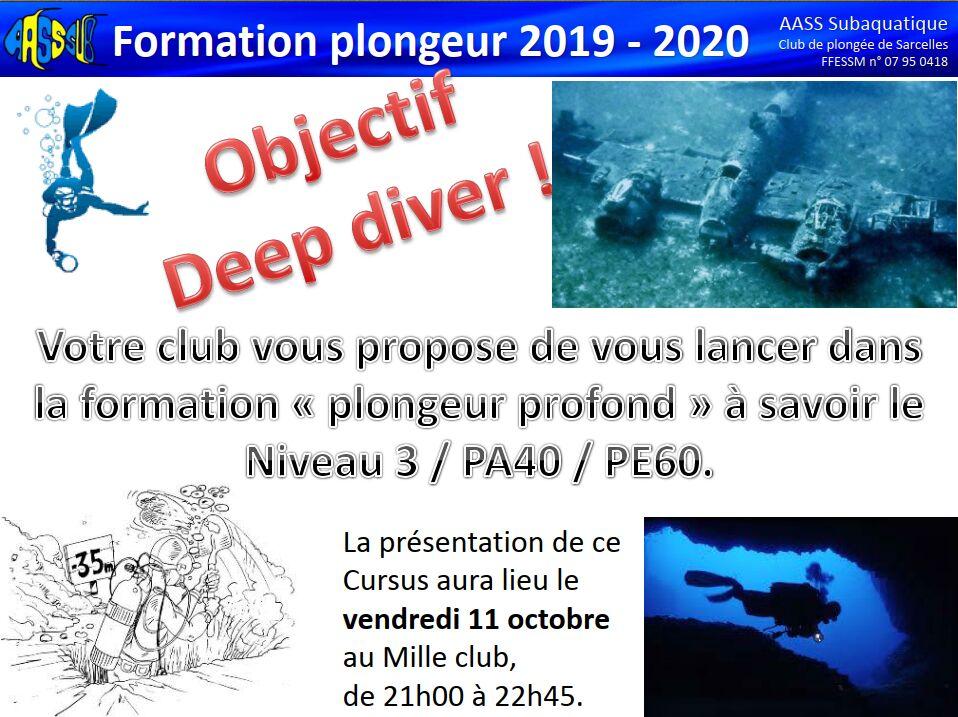 http://www.aass-sub.fr/images/Alex%202019%202020/Sept%2019%20-%20Objectif%20Deep%20Diver.jpg