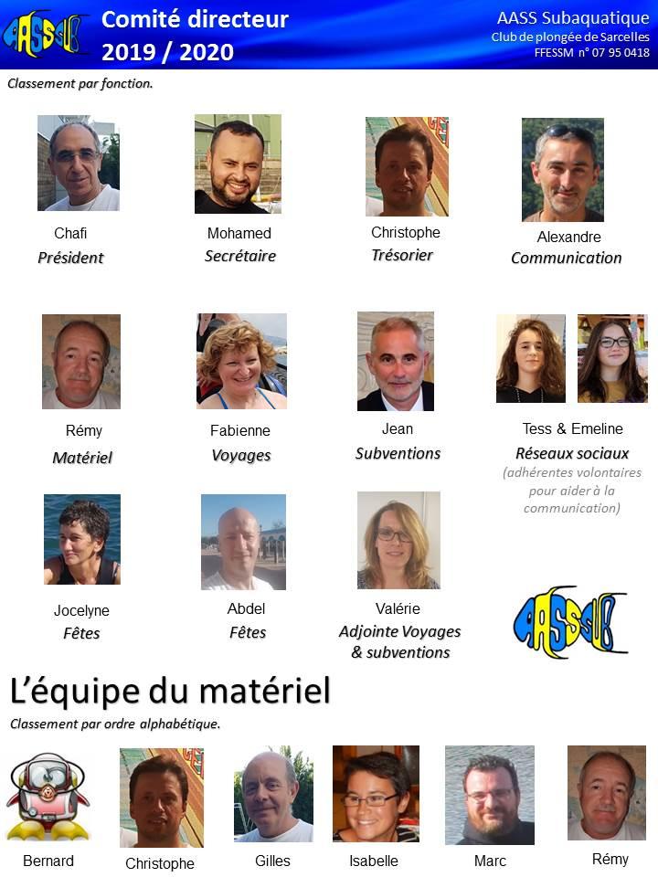http://www.aass-sub.fr/images/Alex%202019%202020/Trombi%202019%202020%20-%20comit%C3%A9%20directeur.jpg