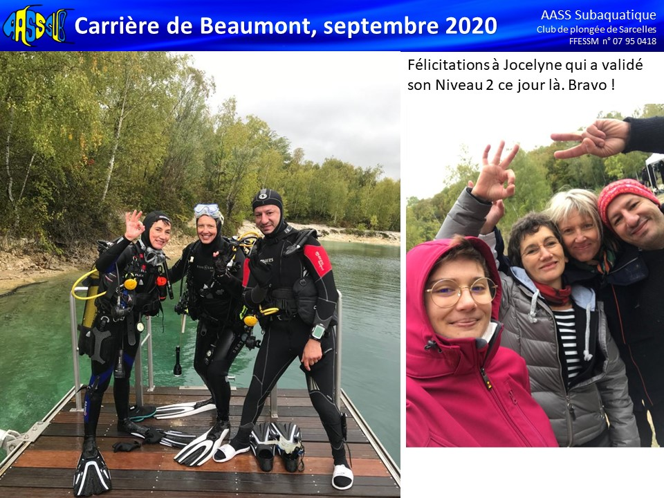 http://www.aass-sub.fr/images/Alex%202020%202021/2020%2009%20-%20Beaumont.jpg