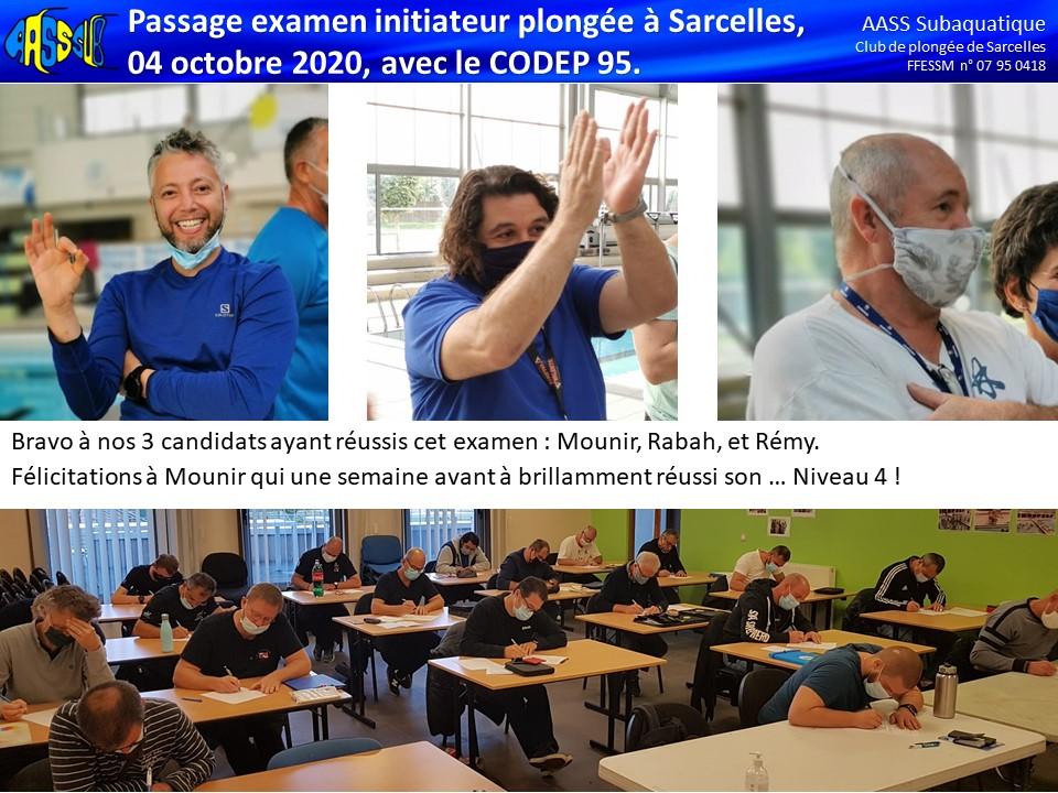 http://www.aass-sub.fr/images/Alex%202020%202021/2020%2009%20-%20Initiateur%20plong%C3%A9e%201.jpg