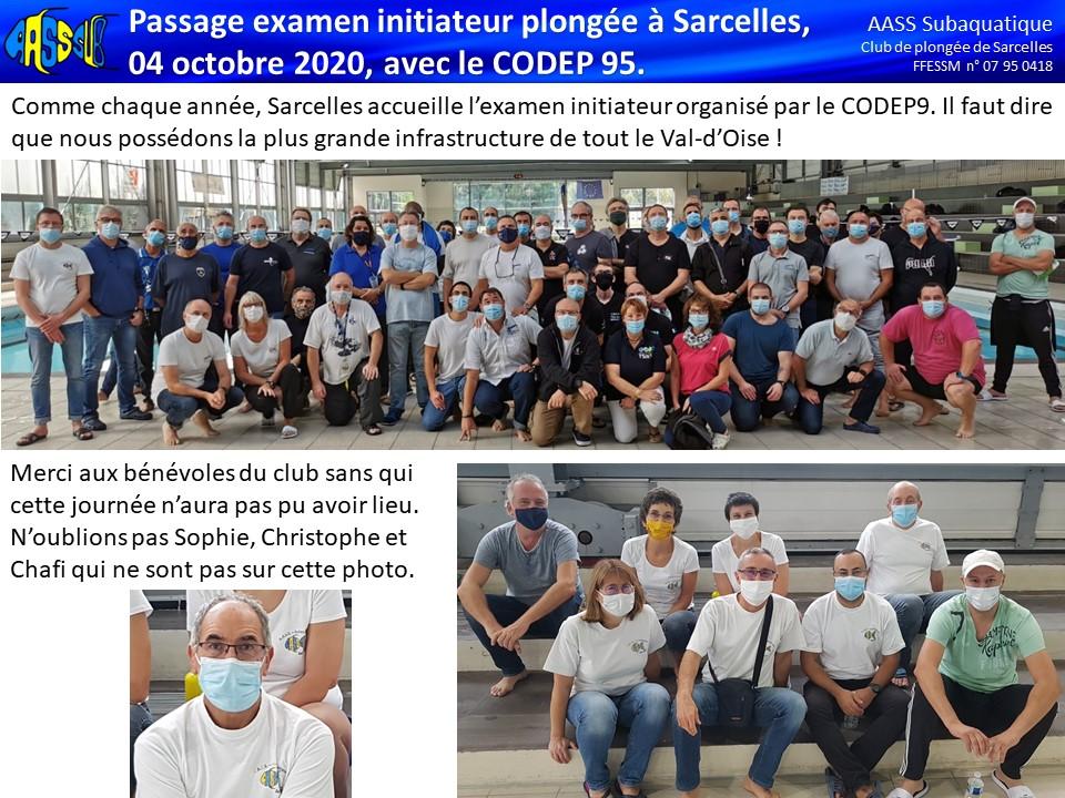 http://www.aass-sub.fr/images/Alex%202020%202021/2020%2009%20-%20Initiateur%20plong%C3%A9e%202.jpg