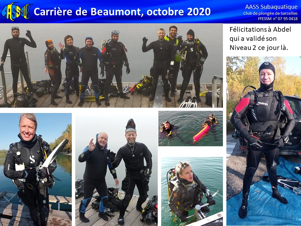 http://www.aass-sub.fr/images/Alex%202020%202021/2020%2010%20-%20Beaumont.jpg