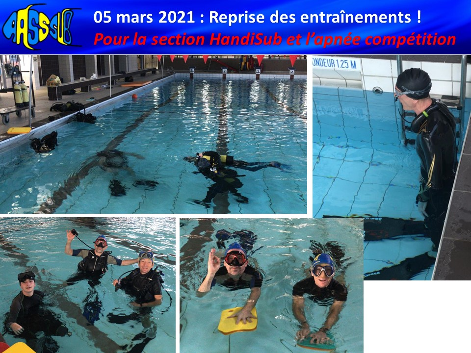 http://www.aass-sub.fr/images/Alex%202020%202021/2021%2003%20-%20handi%20et%20apn%C3%A9e.jpg