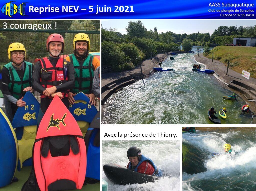 http://www.aass-sub.fr/images/Alex%202020%202021/2021%2006%20-%20NEV%20Cergy.jpg
