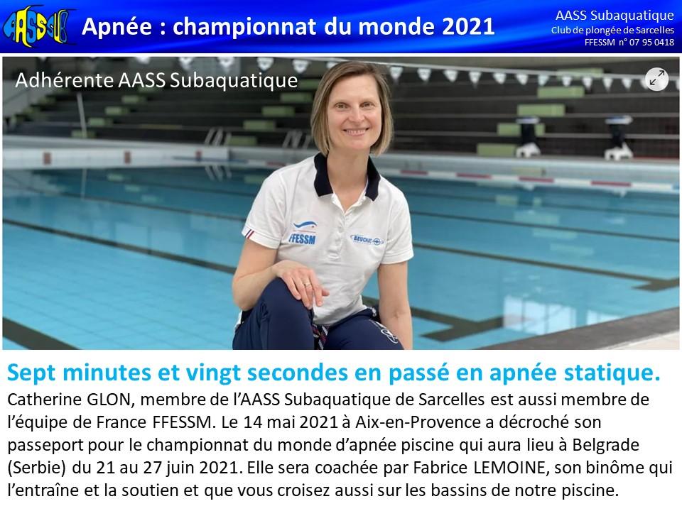 http://www.aass-sub.fr/images/Alex%202020%202021/2021%2006%20-%20apn%C3%A9e.jpg