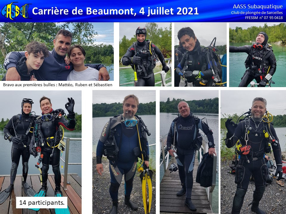 http://www.aass-sub.fr/images/Alex%202020%202021/2021%2007%20-%20Beaumont%202.jpg