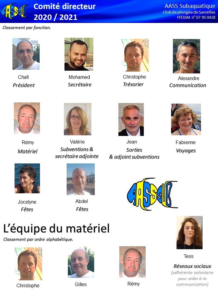 http://www.aass-sub.fr/images/Alex%202020%202021/Trombi%202020%202021%20-%20comit%C3%A9%20directeur.jpg