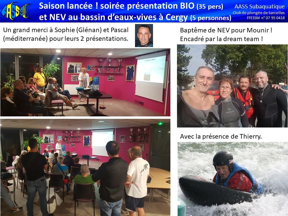 http://www.aass-sub.fr/images/Alex%202021%202022/2021%2009%20-%20NEV%20et%20BIO.jpg