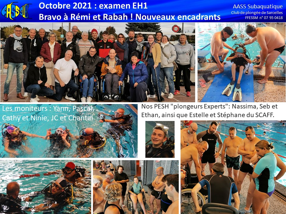 http://www.aass-sub.fr/images/Alex%202021%202022/2021%2009%20-%20handi%20EH1.jpg