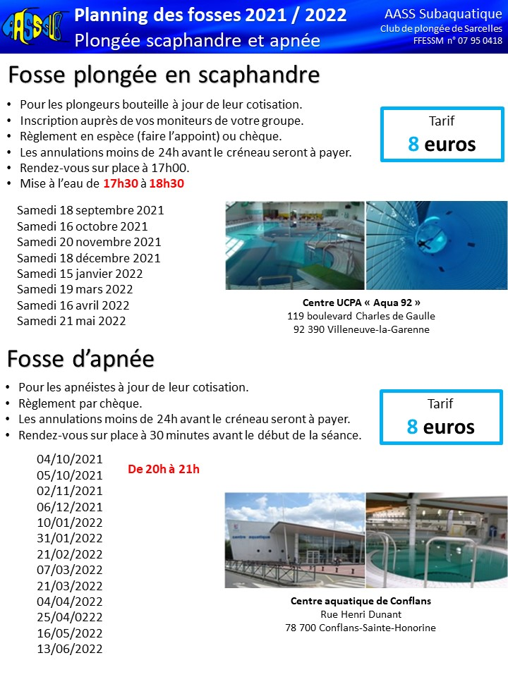 http://www.aass-sub.fr/images/Alex%202021%202022/Planning%202021%202022%20-%20fosses.jpg