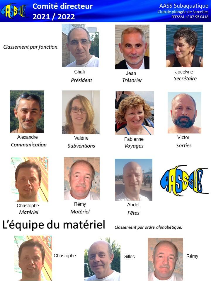 http://www.aass-sub.fr/images/Alex%202021%202022/Trombi%202021%202022%20-%20comit%C3%A9%20directeur.jpg