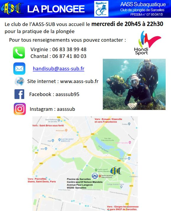 http://www.aass-sub.fr/images/Alex/Handi%201.jpg