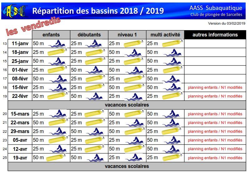 http://www.aass-sub.fr/images/Alex/Planning%20T2%20des%20blocs.jpg