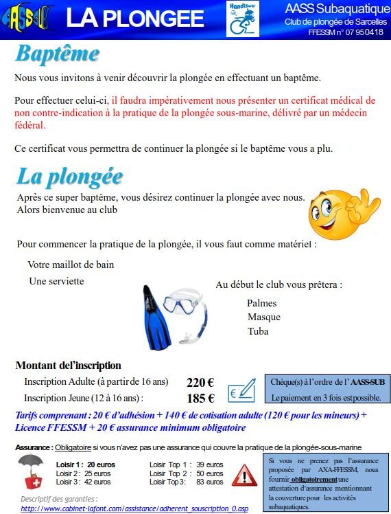 http://www.aass-sub.fr/images/Alex/handi%202.jpg