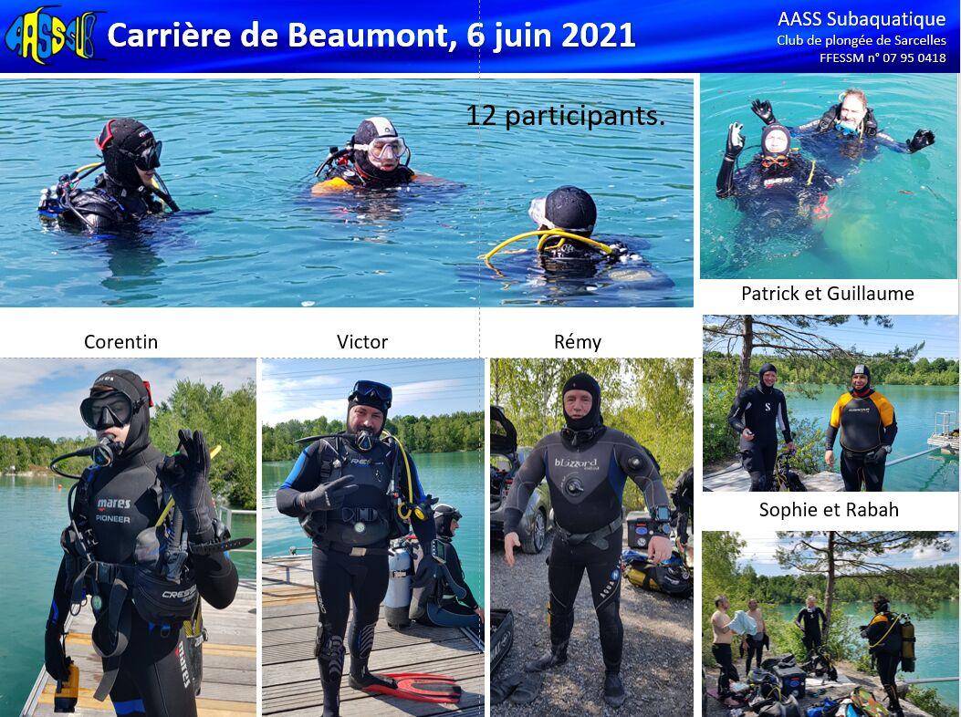 https://www.aass-sub.fr/images/Alex%202020%202021/2021%2006%20-%20Beumont.jpg